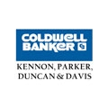 Coldwell Banker  Kennon  Parker  Duncan and Key